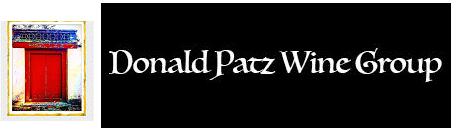 Donald Patz Wine Group, LLC