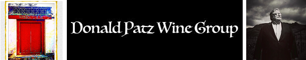 Donald Patz Wine Group, LLC